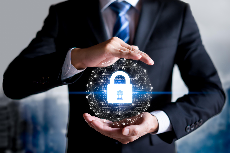 Zabezpiecz swoje dane z systemami HP